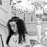 Hochzeitsfotograf in Esslingen - Konstantina & Vasili