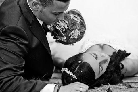 Hochzeitsfotograf in Esslingen - Euripidis Photography
