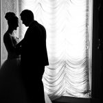 Hochzeitsfotograf aus Stuttgart, Hochzeit in Ludwigsburg, Wedding Picture - Euripidis Photography