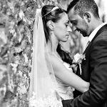 Hochzeitsfotograf aus Stuttgart, Hochzeit in Schwäbisch Hall, Wedding Picture - Euripidis Photography