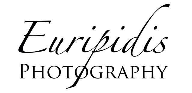Fotograf in Stuttgart & Esslingen